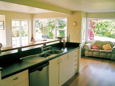 New zealand polo holidays amberwood ngaruawahia north island new zealand first class Kitchen design course auckland